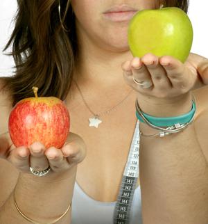 calidad de vida y sobrepeso